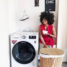 VIVACE WASHER 2