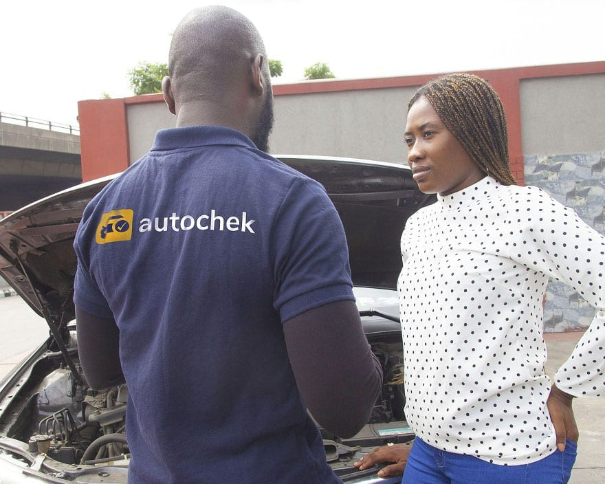 Autochek fix 003