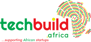 Innovation | Start-ups | Finanzierung | Tech Blog in Afrika