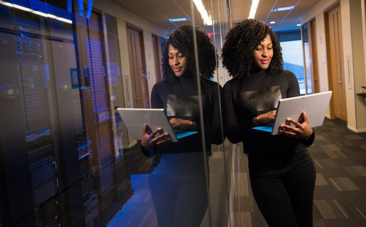 African Giants: The Top four(4) 'Tech Unicorns' in Africa worth knowing.